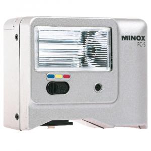 Minox GT-S9