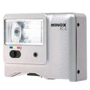 Minox GT-S8