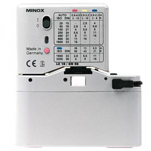 Minox GT-S2