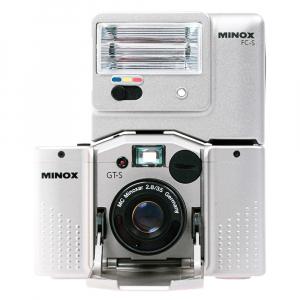 Minox GT-S0