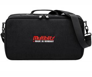 Multiblitz M6-TTL - blitz portabil 600W3