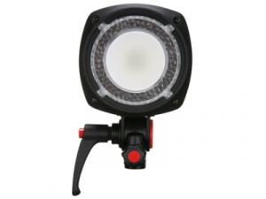 Multiblitz V6 LED - lampa cu lumina continua 6000lm/3800K [1]