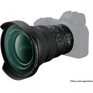 NIKKOR Z 14-24mm f/2.8 S Obiectiv Foto Mirrorless4