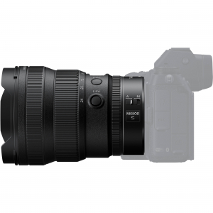 NIKKOR Z 14-24mm f/2.8 S Obiectiv Foto Mirrorless3