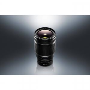 NIKKOR Z 50mm f/1.2 S Obiectiv foto mirrorless3