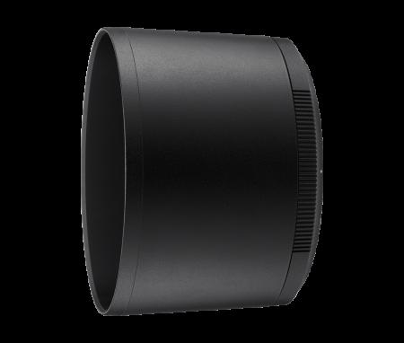 NIKKOR Z MC 105mm f/2.8 VR S  - Obiectiv foto mirrorless [6]