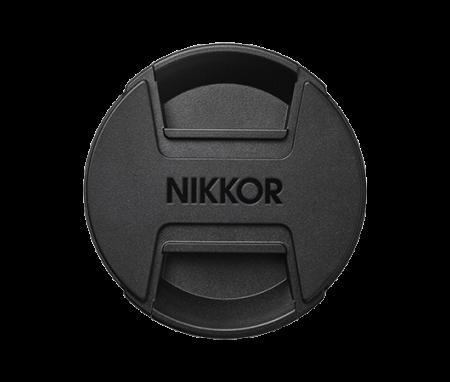 NIKKOR Z MC 105mm f/2.8 VR S  - Obiectiv foto mirrorless [7]
