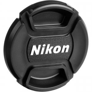 Nikon AF 50mm f/1.8D [3]