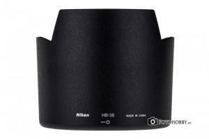 Nikon AF-S 105mm f/2.8 G IF-ED VR Micro 1:1 (Inchiriere)5