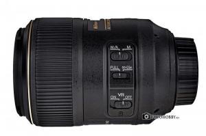 Nikon AF-S 105mm f/2.8 G IF-ED VR Micro 1:1 (Inchiriere)3