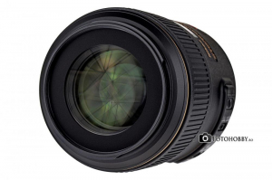 Nikon AF-S 105mm f/2.8 G IF-ED VR Micro 1:1 (Inchiriere)0