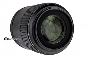 Nikon AF-S 105mm f/2.8 G IF-ED VR Micro 1:1 (Inchiriere)1