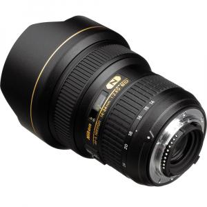 Nikon AF-S 14-24mm f/2.8G ED [2]