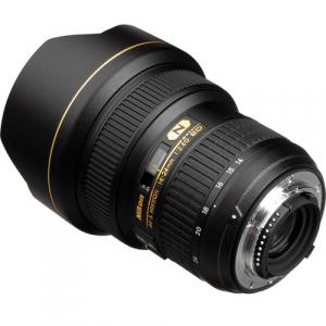 Nikon AF-S 14-24mm f/2.8G ED (Inchiriere)2