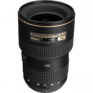 Nikon AF-S 16-35mm f/4G ED VR [0]