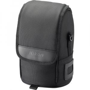 Nikon AF-S 24-70mm f/2.8E ED VR7