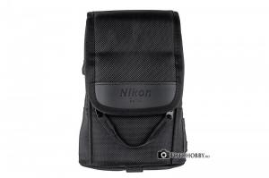 Nikon AF-S 24-70mm f/2.8G ED N5