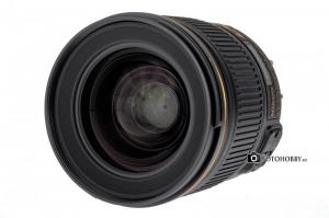 Nikon AF-S 28mm f/1.8G [2]