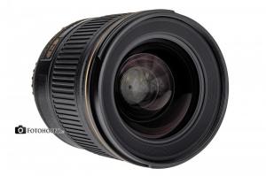 Nikon AF-S 28mm f/1.8G [3]