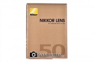 Nikon AF-S 50mm f/1.4 G (Inchiriere)7