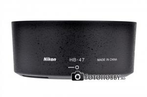 Nikon AF-S 50mm f/1.4 G (Inchiriere)6