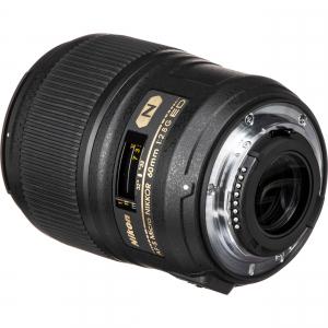 Nikon AF-S 60mm f/2.8 G ED Micro [3]