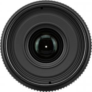 Nikon AF-S 60mm f/2.8 G ED Micro [2]