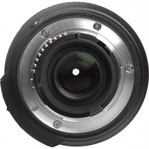 Nikon AF-S DX 18-200mm f/3.5-5.6G ED VR II4