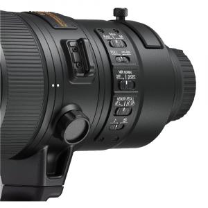 Nikon AF-S NIKKOR 180-400mm f/4E TC1.4 FL ED VR3