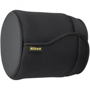 Nikon AF-S NIKKOR 180-400mm f/4E TC1.4 FL ED VR6