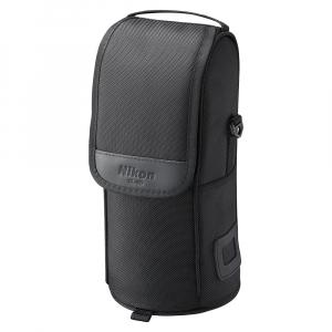 Nikon AF-S NIKKOR 70-200mm f/2.8E FL ED VR7