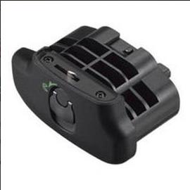 Nikon BL-3 capac baterie pentru gripul Mb D10 [1]