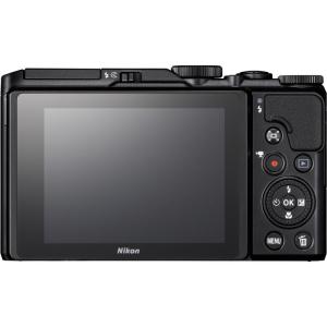 Nikon Coolpix A900 - negru [3]