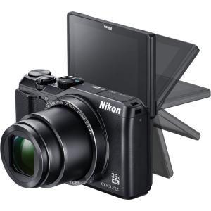 Nikon Coolpix A900 - negru [6]