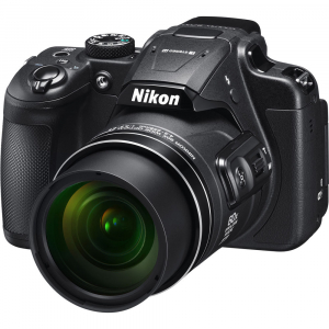 Nikon Coolpix B700 negru0