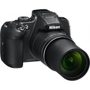 Nikon Coolpix B700 negru2