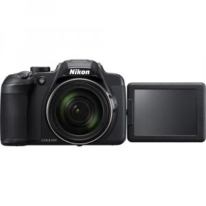 Nikon Coolpix B700 negru6