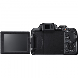 Nikon Coolpix B700 negru5
