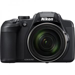 Nikon Coolpix B700 negru3