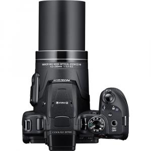 Nikon Coolpix B700 negru10