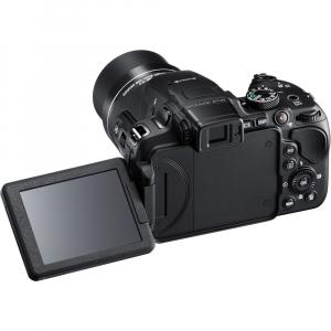 Nikon Coolpix B700 negru7