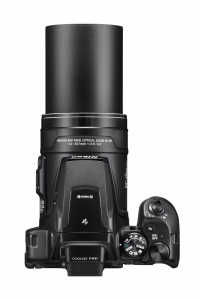 Nikon Coolpix P900 - negru7