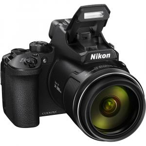 Nikon Coolpix P950 - negru7