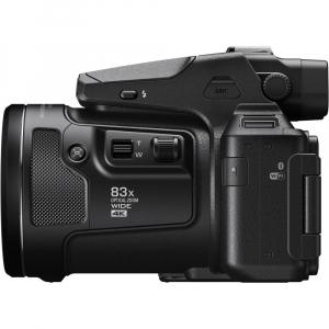Nikon Coolpix P950 - negru5