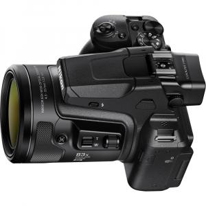 Nikon Coolpix P950 - negru8