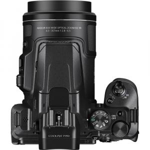 Nikon Coolpix P950 - negru3