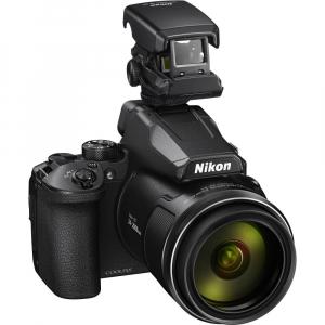 Nikon Coolpix P950 - negru11