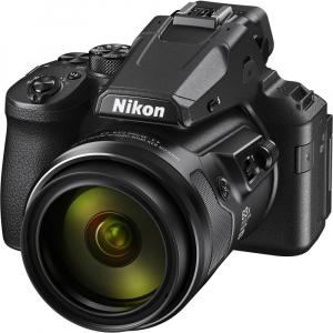 Nikon Coolpix P950 - negru2