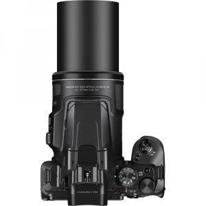 Nikon Coolpix P950 - negru4