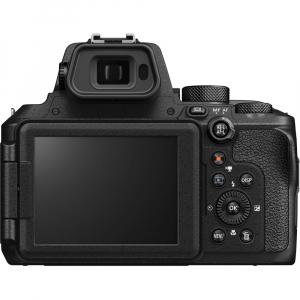 Nikon Coolpix P950 - negru1